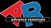 Removalists Apollo Bay TAS - Advance Removals